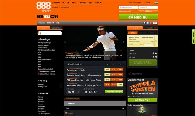 888_odds1