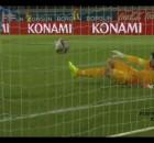 All Goals - Iceland vs Turkey 3-0 ( 09-09-2014 )