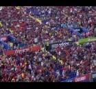 All Goals - Spain 5-1 FYR Macedonia - 08-09-2014 - Euro 2016 - Qualification