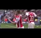 Arsenal vs Manchester City 2-2 ~ All Goals & Highlights Premier League 2014 ~ 13-09-2014