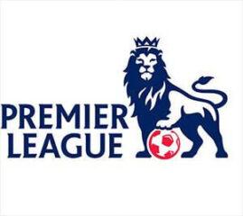 Liverpool Chelsea Premier League speltips